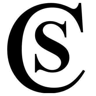 CleanSec